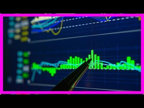 Breaking News | LIVE FUTURES REPORT 04/05: LME zinc price rebounds; Ali price up 3.5%