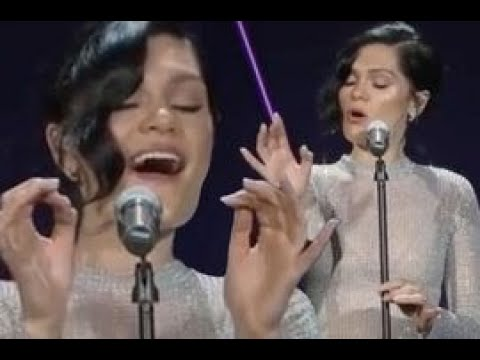 Jessie J just won China's equivalent of The X Factor - as a CONTESTANT - 247 News