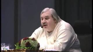 О русской бане и чесноке как профилактике заболеваний