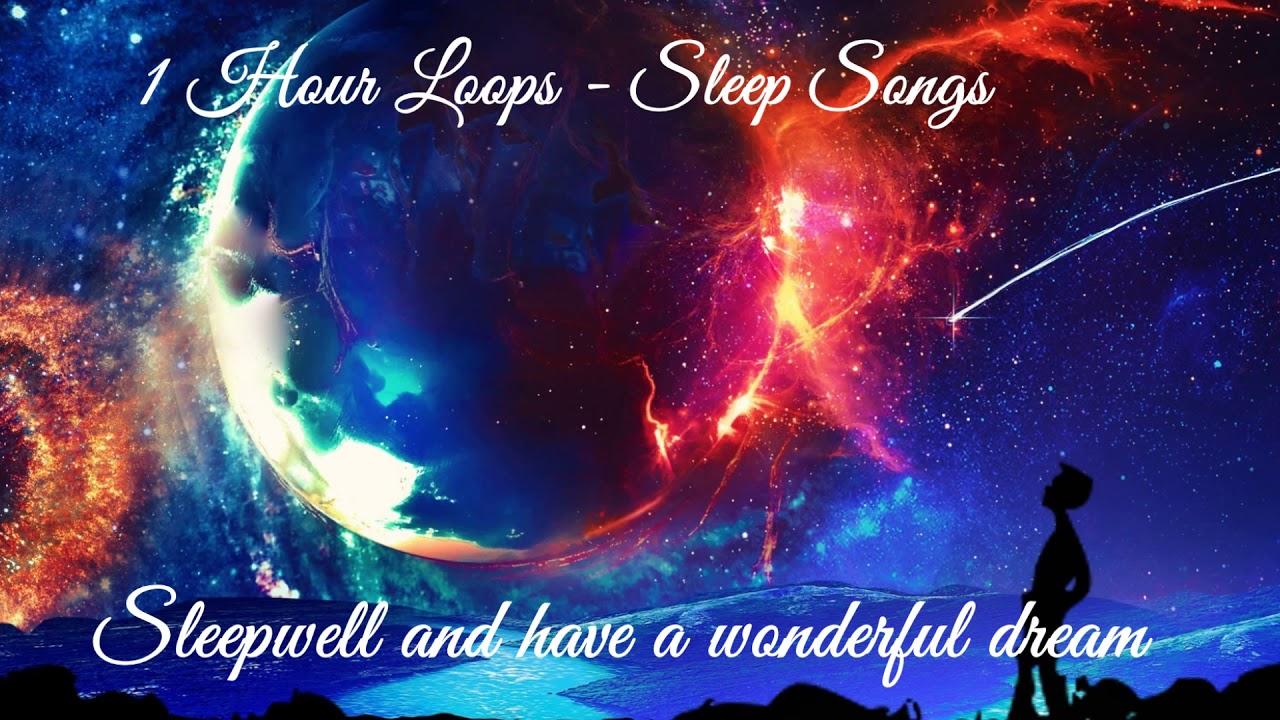 Johnny Cash Hurt 1 Hour Loop Sleep Song Youtube