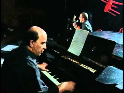 Jacek Kaczmarski - Pan Kmicic mp3