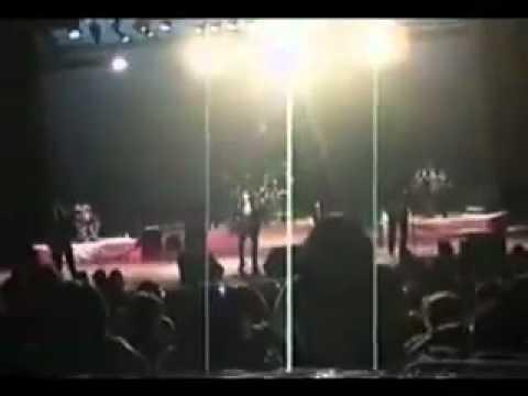 Kerigma en Tuxtla Gutiérrez - Tres Lunares - YouTube.flv
