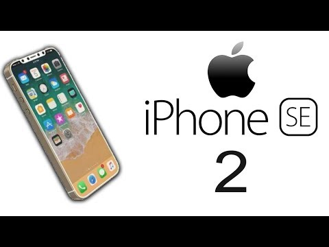 iPhone SE2 CANCELLED | But Why?