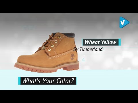 Timberland Women's Nellie Double Waterproof Ankle Boot | 2019 Collection