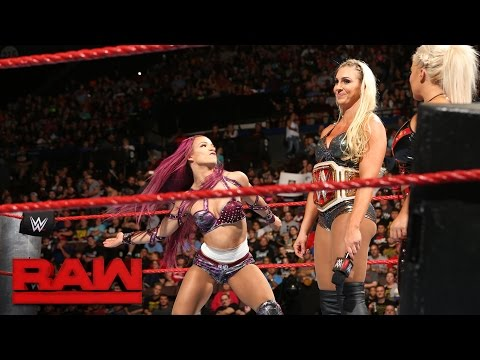 raw (9/26/2016) - 0 - This Week in WWE – Raw (9/26/2016)