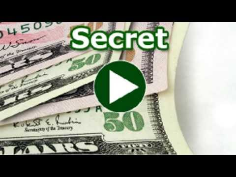 How to make real money quickly with Facebook CASH SECRET without investment.
