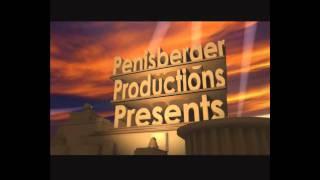 20th Century Fox Intro Verarsche