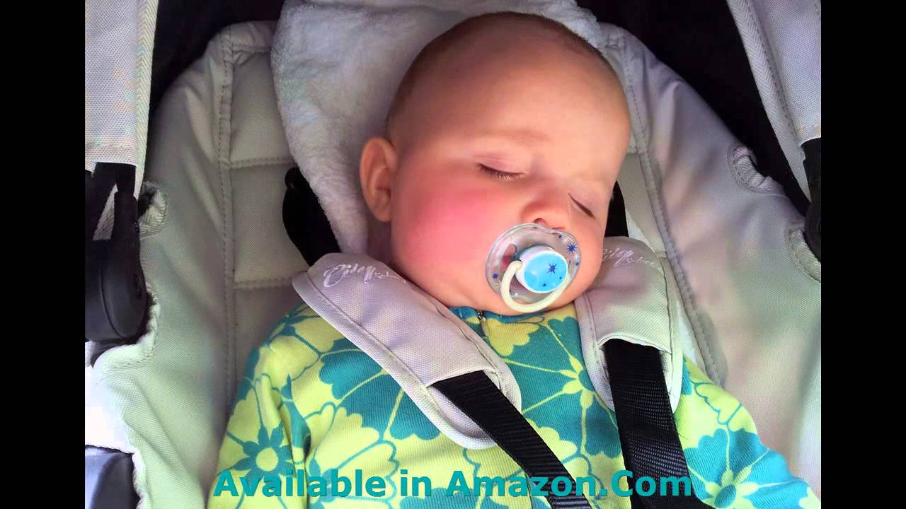 Baby Stuffy Nose Cure Youtube