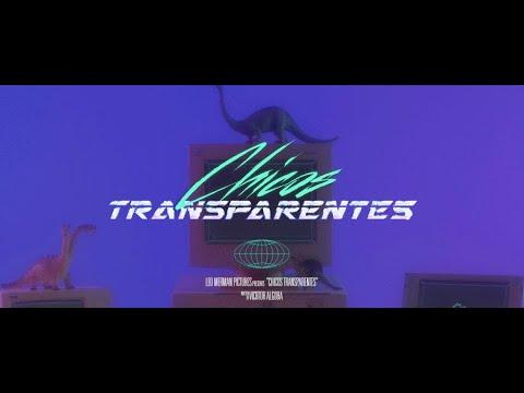 Moana How Far I'll Go Lyrics Auli'i Cravalho from YouTube · Duration:  2 minutes 40 seconds