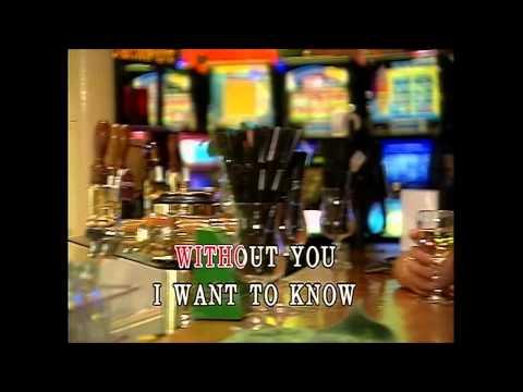 How Do I Live (Karaoke)