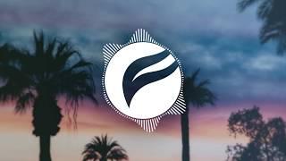 Jean Te - Summer (feat. Harley Bird)