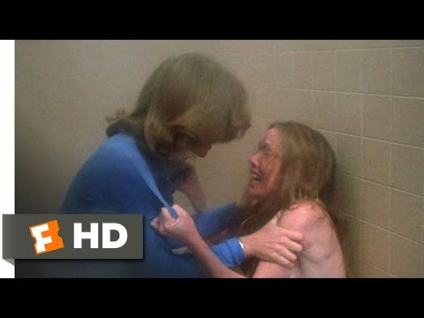 American Pie 2 (9/11) Movie CLIP - Super Glue (2001) HD from YouTube · Duration:  3 minutes 26 seconds
