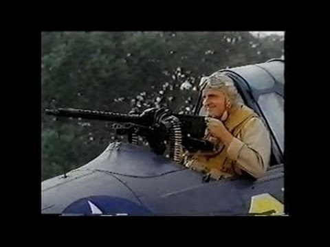 Tail Gunner Joe (1977) Full Movie Peter Boyle Senator Joseph McCarthy Ann Coulter Fox TV T - Horr F