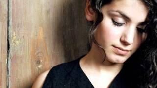 Katie Melua - Nine million bicycles (magyar felirat)
