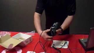 Rogers Rocket Hub: Easy Installation