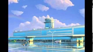 авиабилеты цены рейсы(, 2014-10-25T06:57:29.000Z)
