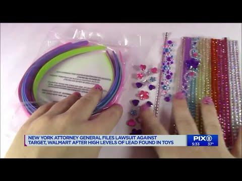 ny-sues-3-companies-over-lead-levels-in-kids`-jewelry-kits