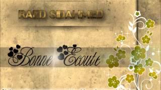 Groupe Cameleon Lila Lila Kif Ndir 2012 Dédicace