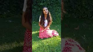 Veysel Mutlu/Hapiste de yatarım ♥️ Video