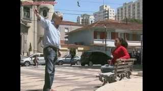 CAMERA ESCONDIDA, CARRO SOME,PROGRAMA SILVIO SANTOS NO SBT.