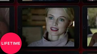 Watch Lifetime Movies Anytime with the Lifetime Movie Club App | Lifetime