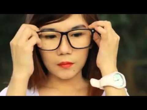 Hawak Kamay ( Music Video )