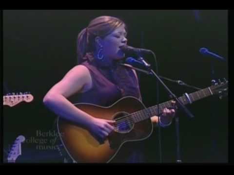 Liz Longley - Overdue