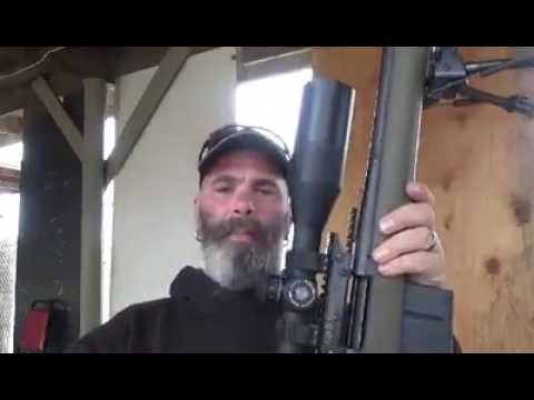 Athlon Optics Cronus BTR 4.5-29X56 FFP Rifle Scope Review by Otter Prev