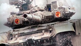 Top 10 Azerbaycan Ordusu Silahlari
