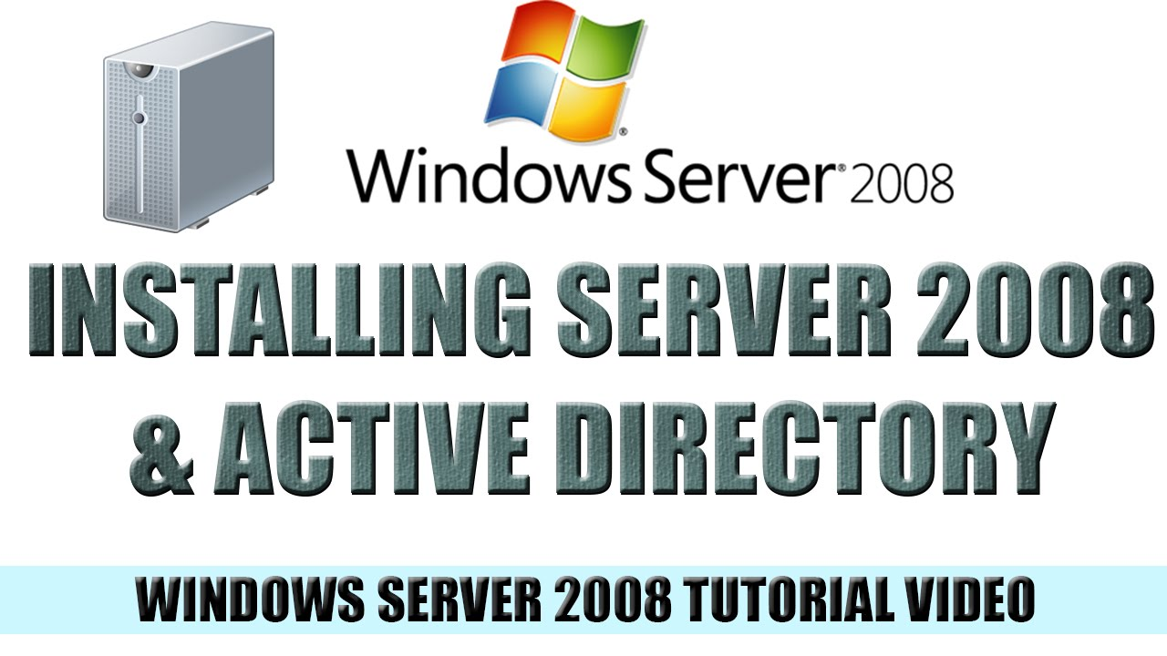 how to find active directory server port