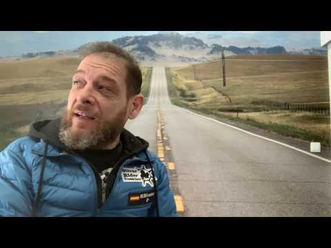 viajes-en-moto-y-coronavirus