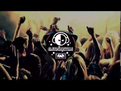 Dj Cleber Mix - Megamix (2017) - Extended