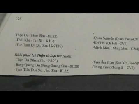 BAI HOC CHAM CUU VA MACH LY N- BAI 265A