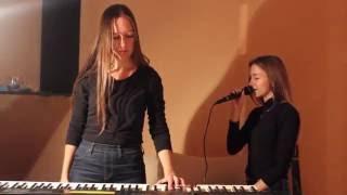 Движения (cover Елена Темникова)