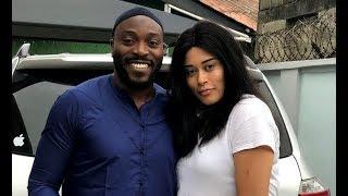Okan Meji - Latest Yoruba Movie 2108 Drama Starring Kenny George | Mide Martins