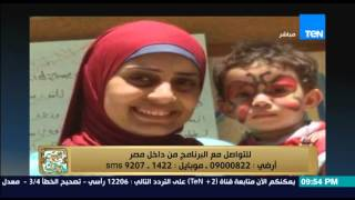 البيت بيتك - لقاء د/ منى مينا والدكتور محمد عبدالصمد وفتح ملف اهمال المستشفيات ووفاة د/ داليا محرز