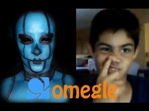 I'm Blue Da Ba Dee Da Ba Da...