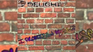 Deejay Delight - I Promised Myself (Radio Edit) // GOOD SOURCE //