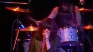 Ramones - This Ain