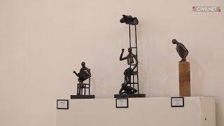 Մկրտիչ Տարագճեանի բժշկող արվեստը