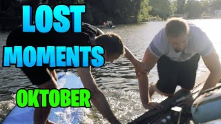 Best of Trymacs | Oktober | Lost Moments
