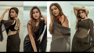 reem Sameer Shaikh sexy