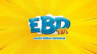 EBD KIDS 24/01/2021