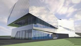 Fare BIM con Vectorworks Architect
