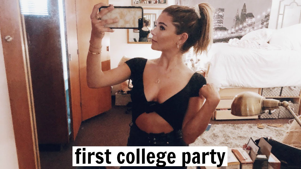 Image result for olivia jade gianelli you tube