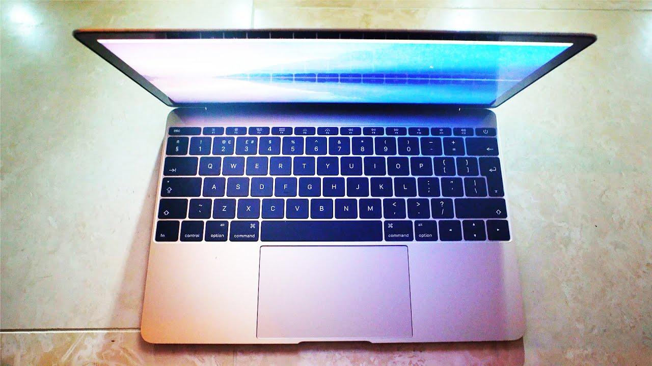 Are macs worth it