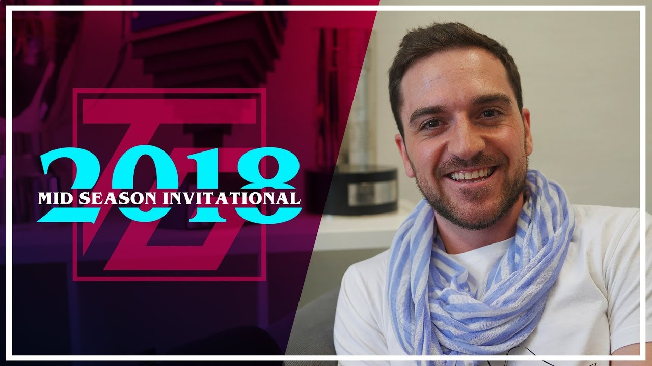 extensive-interview-with-g2-ocelote-about-eu-lcs-franchising-the-state-of-his-org-and-more