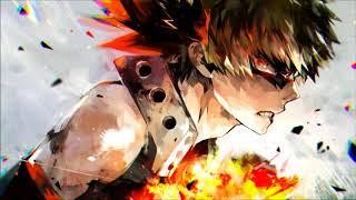 Boku no Hero Academia - You Can Become A Hero - 10 Hours