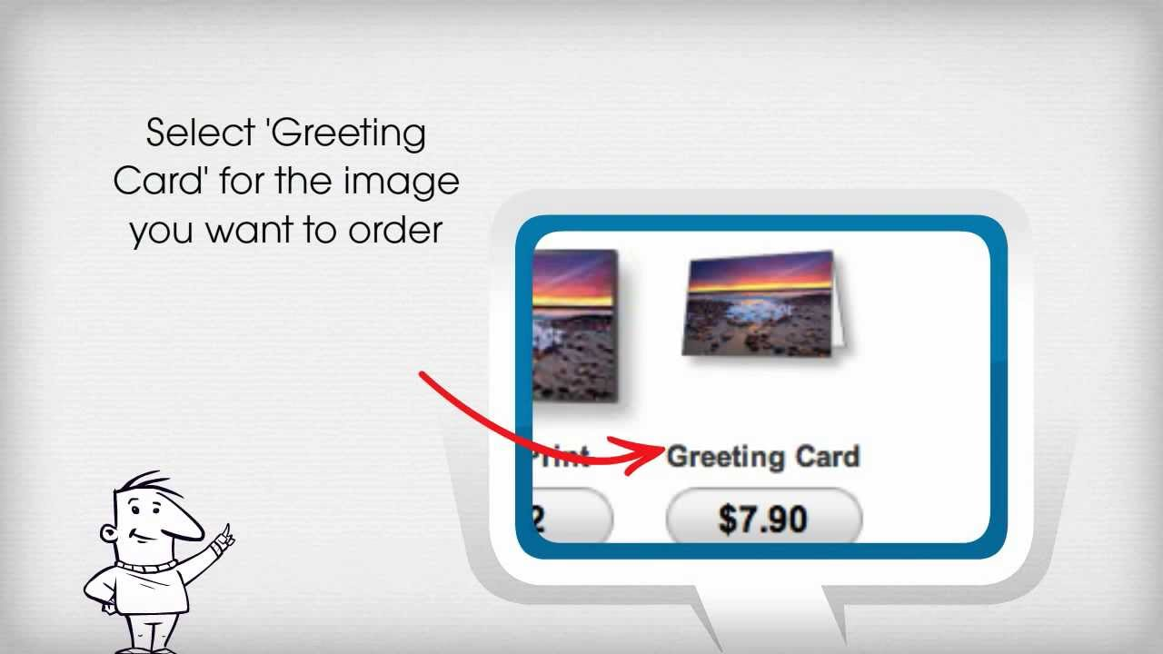 Ordering Greeting Cards Fineartamerica Youtube