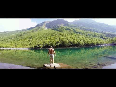Теберда. Домбай. Бадукские озера | Очередные выходные | Краснодар